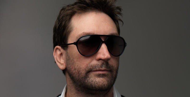 Создатель серии Grand Theft Auto покинул Rockstar Games   Канобу - Изображение 1