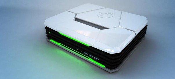 Модульный компьютер Razer  стал лучшим на CES 2014 и другие события | Канобу - Изображение 15155
