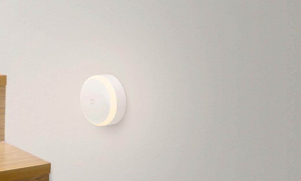 Лучшие гаджеты Xiaomi - кондиционеры, вентиляторы, фумигаторы, крышки для унитаза, обогреватели | Канобу - Изображение 8738