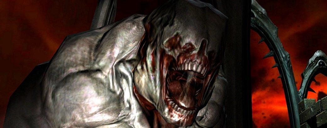 7 самых крупных утечек в истории видеоигр: The Witcher 3: Wild Hunt, Half-Life 2, Crysis 2, Doom 3 | Канобу - Изображение 4