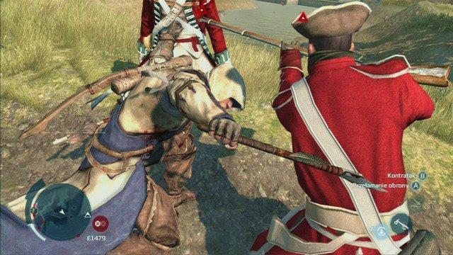 Эволюция Assassin's Creed | Канобу - Изображение 27