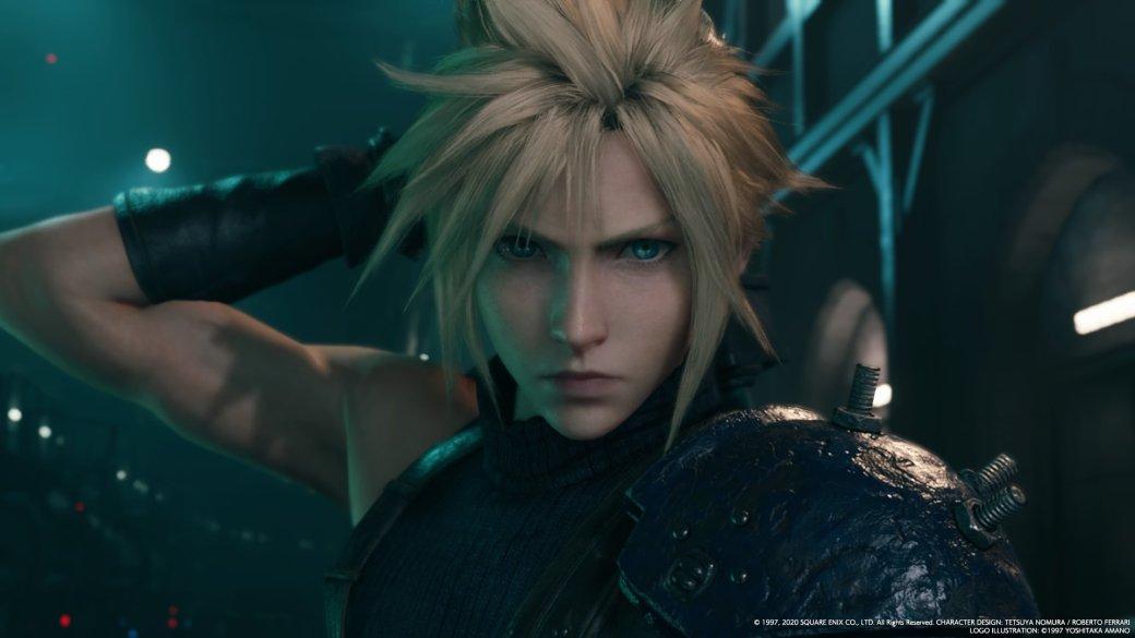 Final Fantasy 7— легендарная игра, сформировавшая в1997 году непросто вектор развития жанра JRPG надолгие годы вперед, ноивцелом облик японских игр нового поколения. Вокруг седьмой части образовался настоящий культ, еепревратили вфраншизу ирасширили многочисленными спин-оффами. Ноигрокам важен был только ремейк, окотором они мечтали чутьли несначала нулевых. Вапреле 2020 года ожидание наконец закончилось. Только вот Final Fantasy VII Remake наглядно доказала, что сосвоими надеждами имечтами фанатам стоит быть аккуратнее.