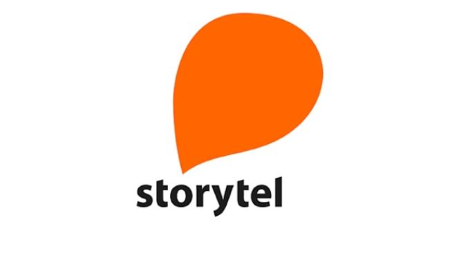 Сервис Storytel подвел итоги лета. Среди самых прослушиваемых книг вРоссии победил Лукьяненко | Канобу - Изображение 10138
