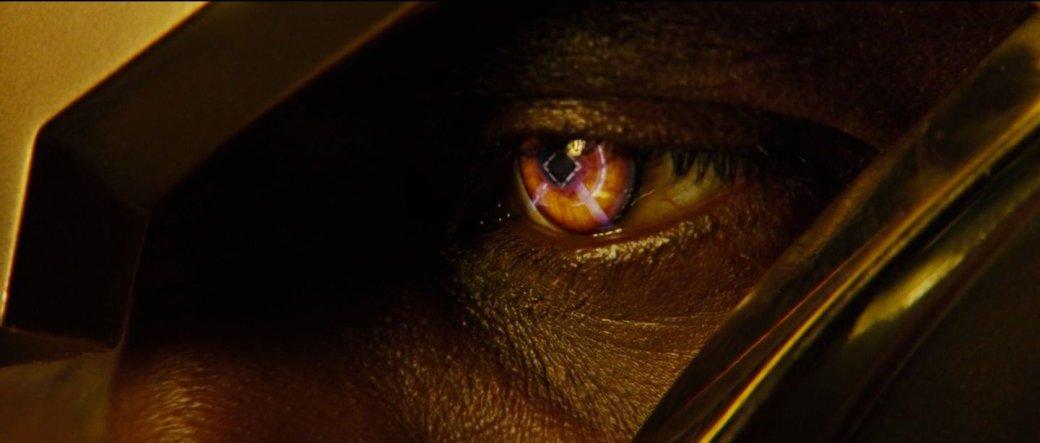 Что такое Камни Бесконечности ипочему они важны для вселенной Marvel. - Изображение 13