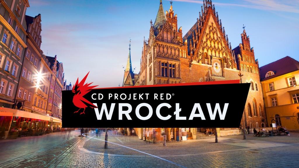 CD Projekt RED купила целую студию, чтобы та помогала разрабатывать Cyberpunk 2077. - Изображение 1
