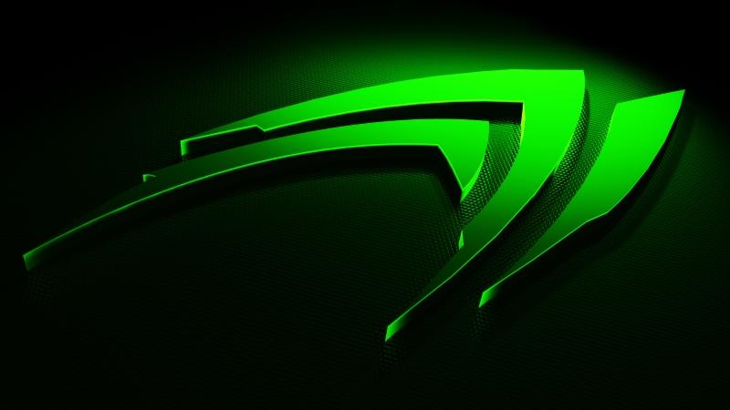 Слух: Nvidia покажет GeForce GTX 1180 уже вавгусте. - Изображение 1