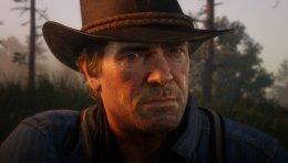 «Хотим, чтобы игроки запомнили этот мир». Авторы Red Dead Redemption 2 рассказали о мире и сюжете