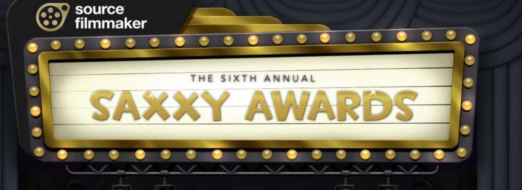 Лучшие фильмы года сгероями игр Valve: победители Saxxy Awards 2016 | Канобу - Изображение 8963