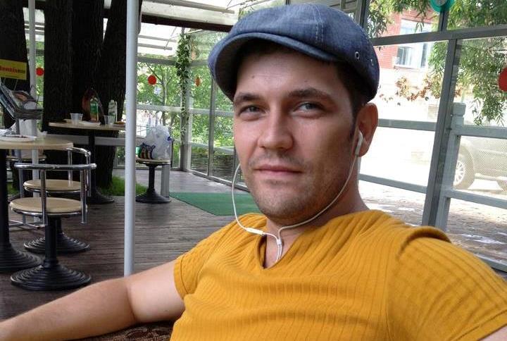 Судьи #GamesJamKanobu: Александр Мясищев (Nival Network) | Канобу
