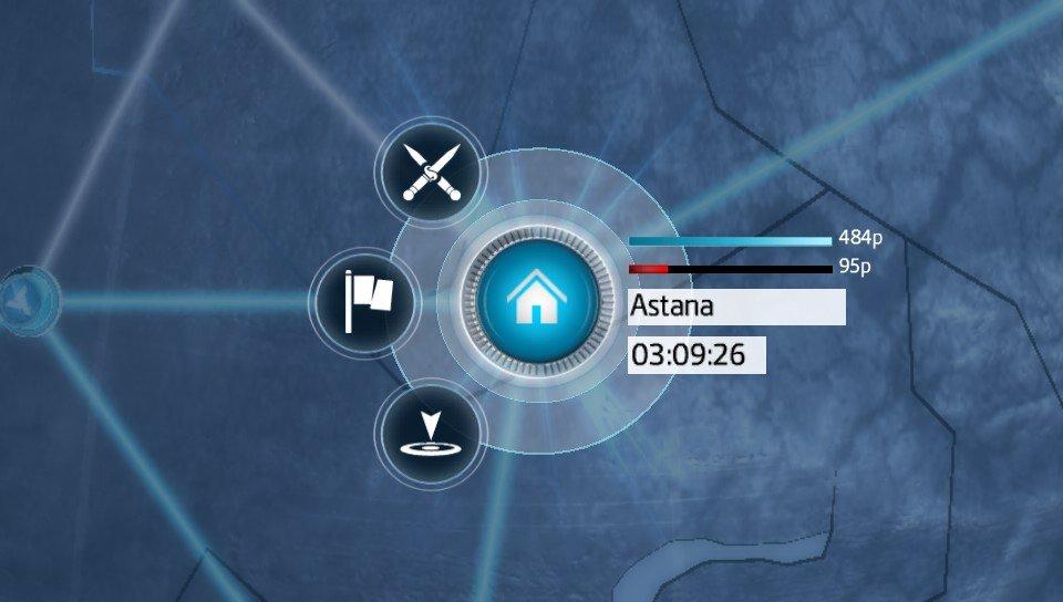 Рецензия на Assassin's Creed 3: Liberation | Канобу - Изображение 5