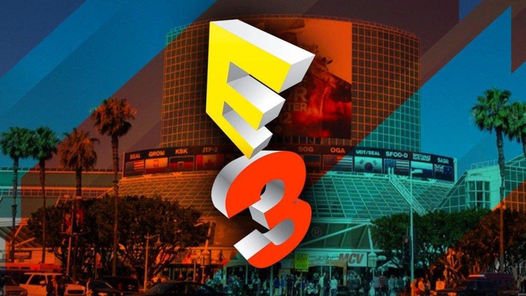 Участники выставки E3 2019. Bethesda, THQ Nordic, Segaидругие студии | Канобу - Изображение 7205