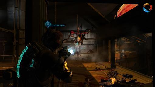 Dead Space 2. Превью: вторая кончина | Канобу - Изображение 2617