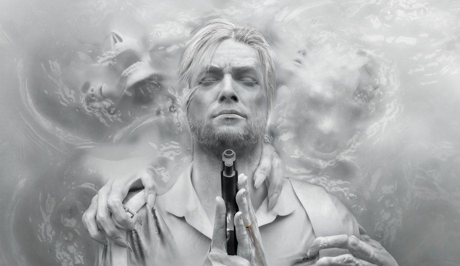 Еще одна распродажа в PS Store: скидки на подписку PS Plus, Injustice 2 и The Evil Within 2   Канобу - Изображение 0