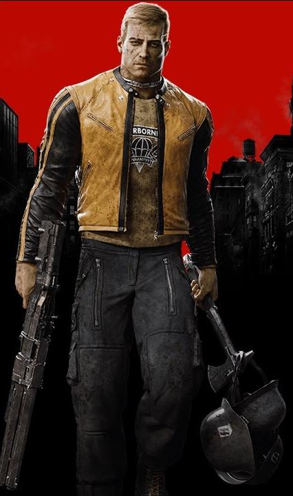 Новые игры октября 2017. Что выходит для PC, PS4, Xbox One иSwitch. - Изображение 9
