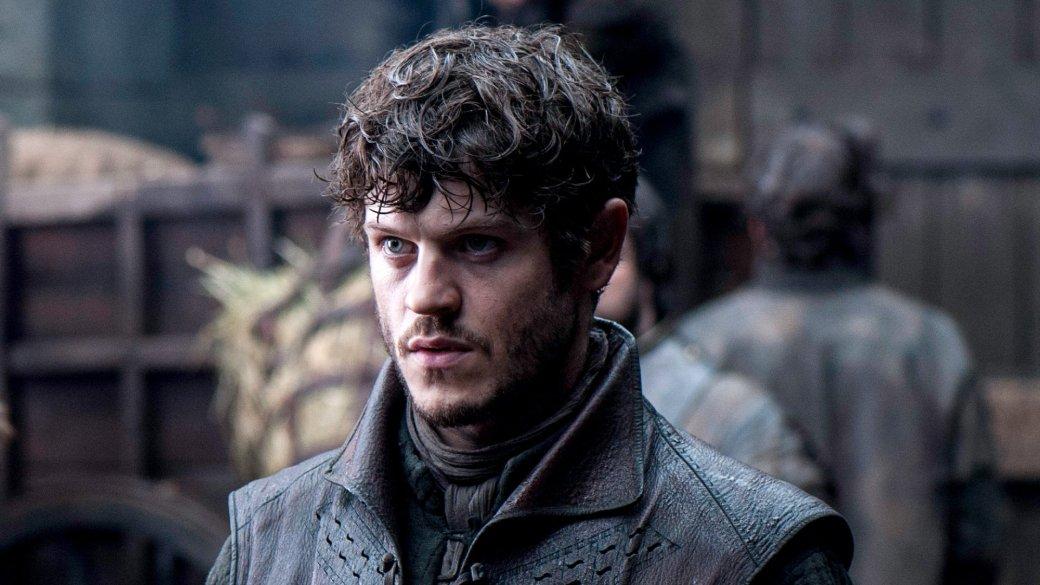 10 удивительных различий между книгами и сериалом «Игра престолов». - Изображение 2