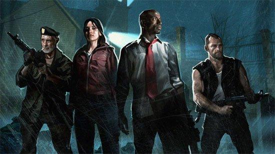 Почему вам не нужен Half-Life 3 | Канобу - Изображение 0