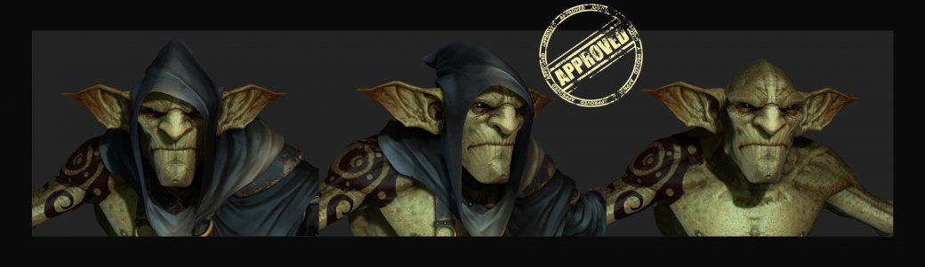 Рецензия на Styx: Master of Shadows | Канобу - Изображение 4725
