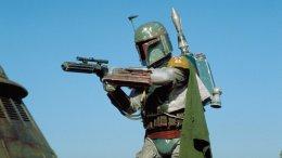 Первые подробности «Мандалорца»— телесериала Джона Фавро по«Звездным войнам»