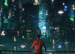 Сокол изкиновселенной Marvel сыграет всиквеле главного киберпанк-сериала Netflix