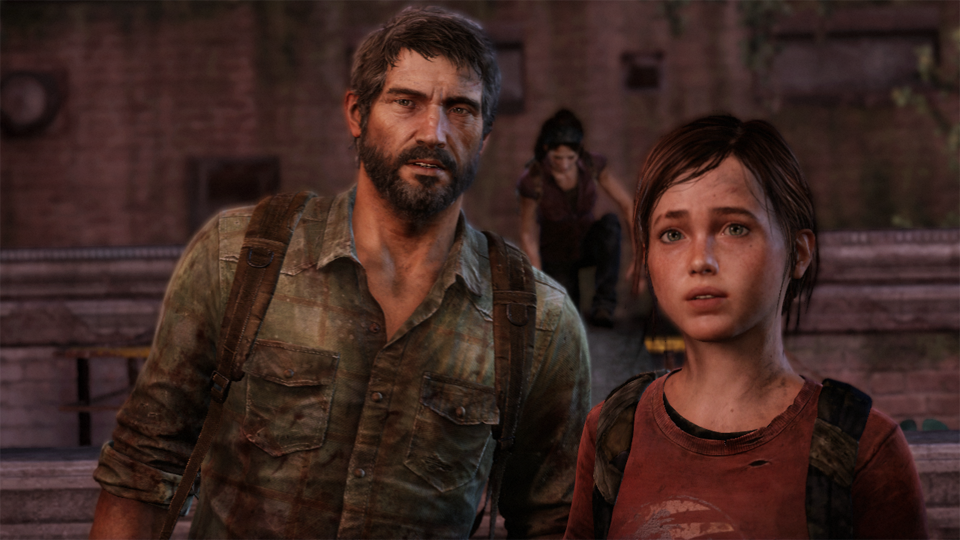 Naughty Dog: 30 лет славы | Канобу - Изображение 22