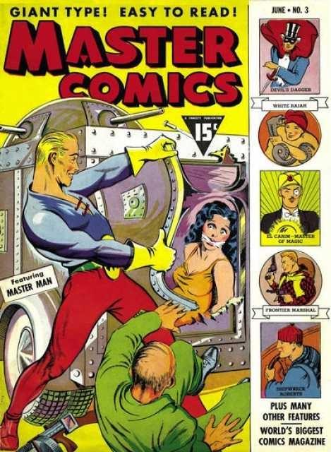 История Супермена иэволюция его образа вкомиксах   Канобу - Изображение 9387