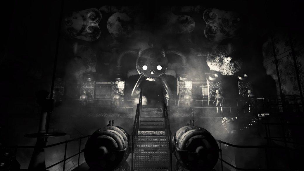В PS Store началась новая распродажа. Layers of Fear 2, Just Cause 4 и другие игры со скидками | Канобу - Изображение 5