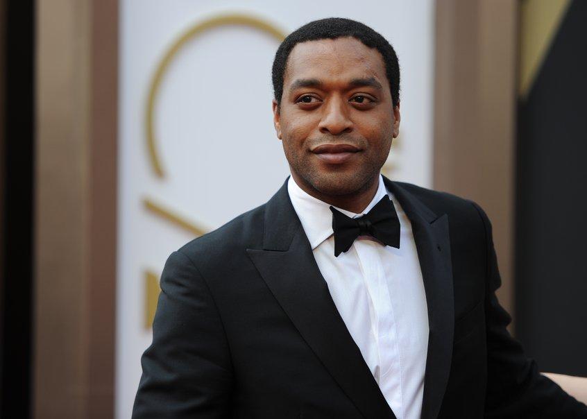 «12 лет рабства» признали фильмом года на церемонии вручения «Оскара» | Канобу - Изображение 5275