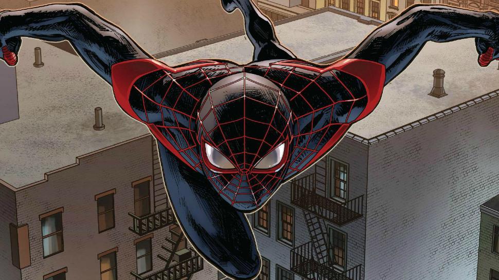 Каких персонажей стоит ждать вфильмах 4 фазы киновселенной Marvel— после «Мстителей4»? | Канобу - Изображение 4