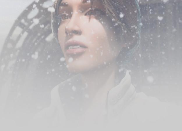 Еще не играли в «Сибирь»? На GOG.com ее раздают бесплатно!   Канобу - Изображение 12392