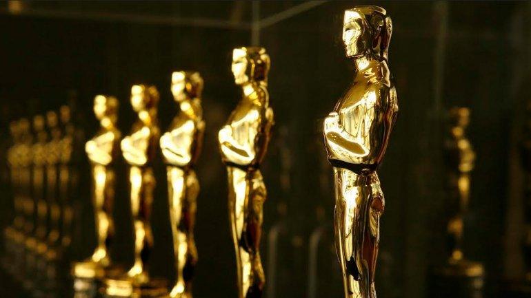 Стенограмма «Оскара-2017»: фото, яркие моменты, победители | Канобу