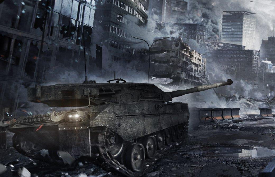 Гайд поторговой площадке LootDog. Как заработать напредметах из«Armored Warfare: Проект Армата». - Изображение 3