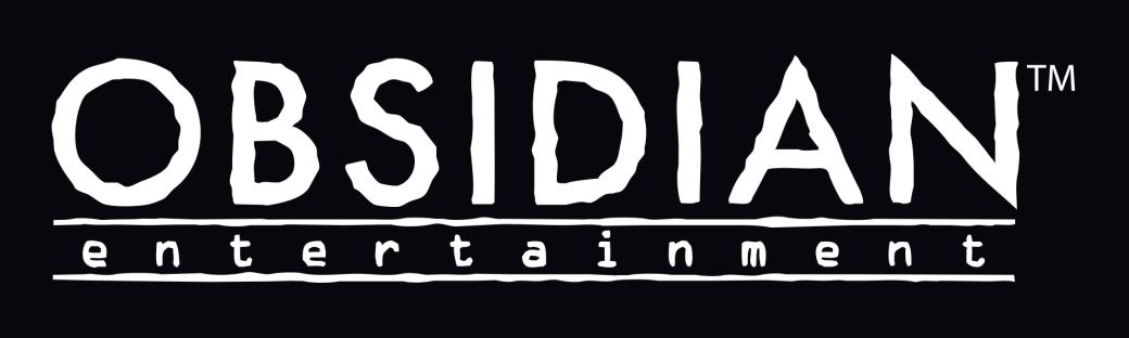 5 фактов обObsidian Entertainment | Канобу - Изображение 1