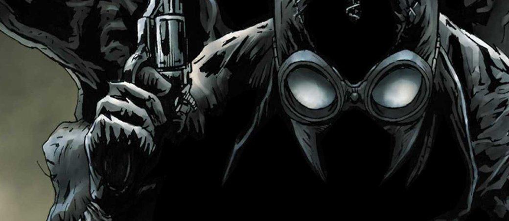 Лучшие игры про Человека-паука - топ-8 игр про Spider-Man на ПК и других платформах | Канобу - Изображение 15395