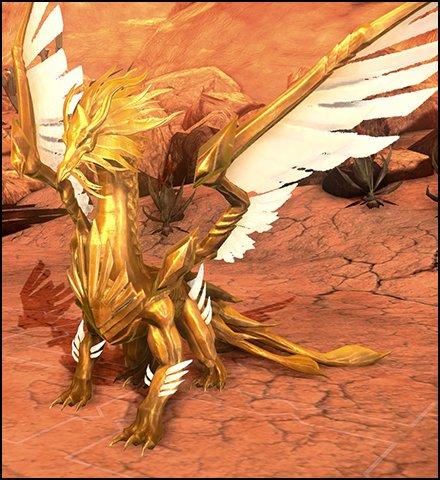 Чего ждать от Might & Magic: Heroes VII | Канобу - Изображение 34