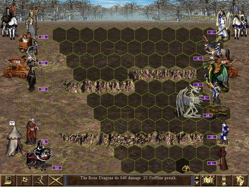 Забросили сеть: «Канобу» пытается поиграть в старые игры в онлайне | Канобу - Изображение 1577