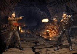 США, соцсети,игра помотивам «Метро 2033»— кто еще оказался виноват вкерченской трагедии