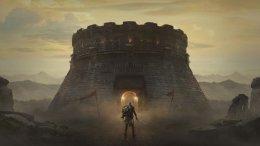 Авторы The Elder Scrolls: Blades без предупреждения перенесли релиз игры (Обновлено: не перенесли)