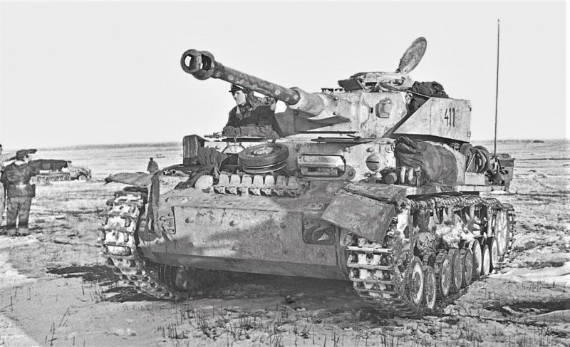 Гайд по Battlefield 5. Вся военная техника - танки, самолеты, транспорт - полный список | Канобу - Изображение 12