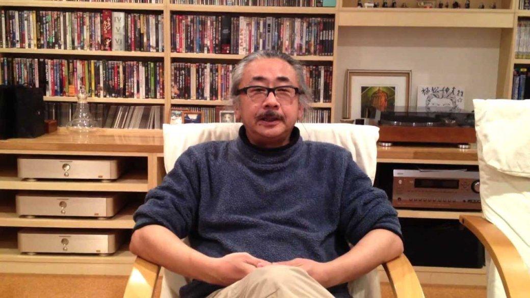 Лучшие композиторы индустрии (часть вторая)  | Канобу - Изображение 3