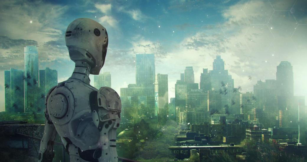 Разработчики Nekki об играх GamesJamKanobu 2015 | Канобу - Изображение 5