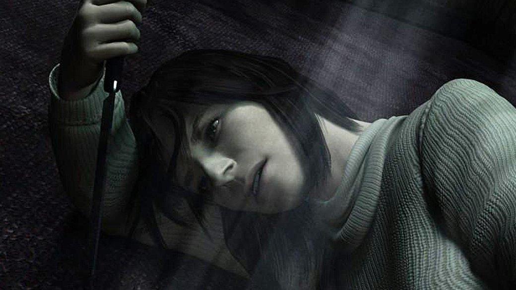 Самые грустные игры - топ печальных игр, от которых хочется плакать | Канобу - Изображение 6477