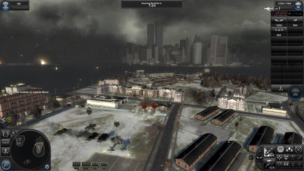 5 игр про «злых русских», которые созданы запределами России | Канобу - Изображение 3628