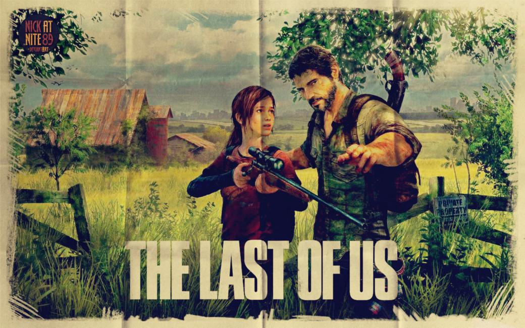 The Last of Us: живая классика или пустышка? | Канобу - Изображение 1