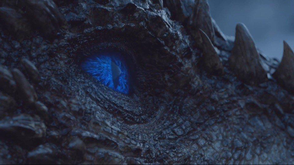 Самые безумные иправдоподобные теории о8 сезоне «Игры престолов». - Изображение 6