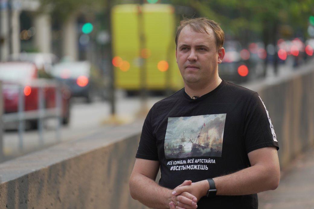 Комментатор Dota 2 о трамваях, перспективах СНГ в новом сезоне и дальнейших планах Maincast   Канобу - Изображение 2