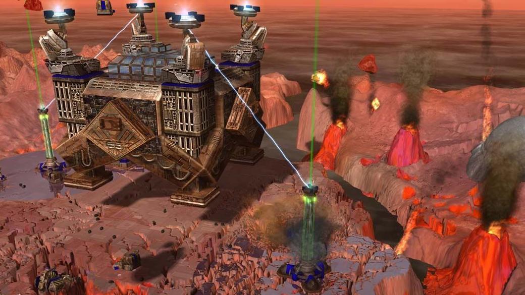 Российские научно-фантастические игры, вкоторые стоит поиграть | Канобу - Изображение 6298