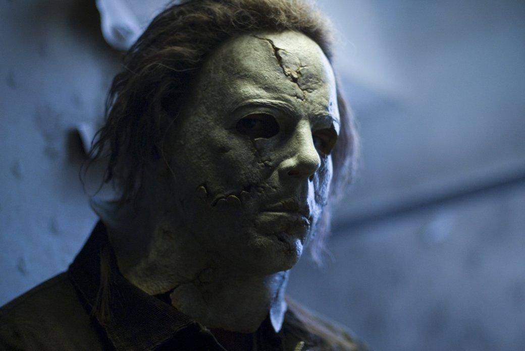 Фильмы ужасов, которые скатились: «Хэллоуин», «Пятница 13-е», «Кошмар на улице Вязов» | Канобу