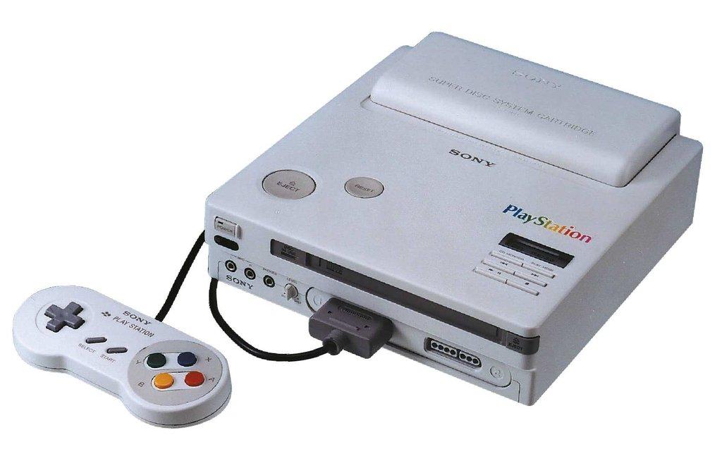 Самые мощные игровые консоли вистории— отAtari 2600 доXbox One X | Канобу - Изображение 8