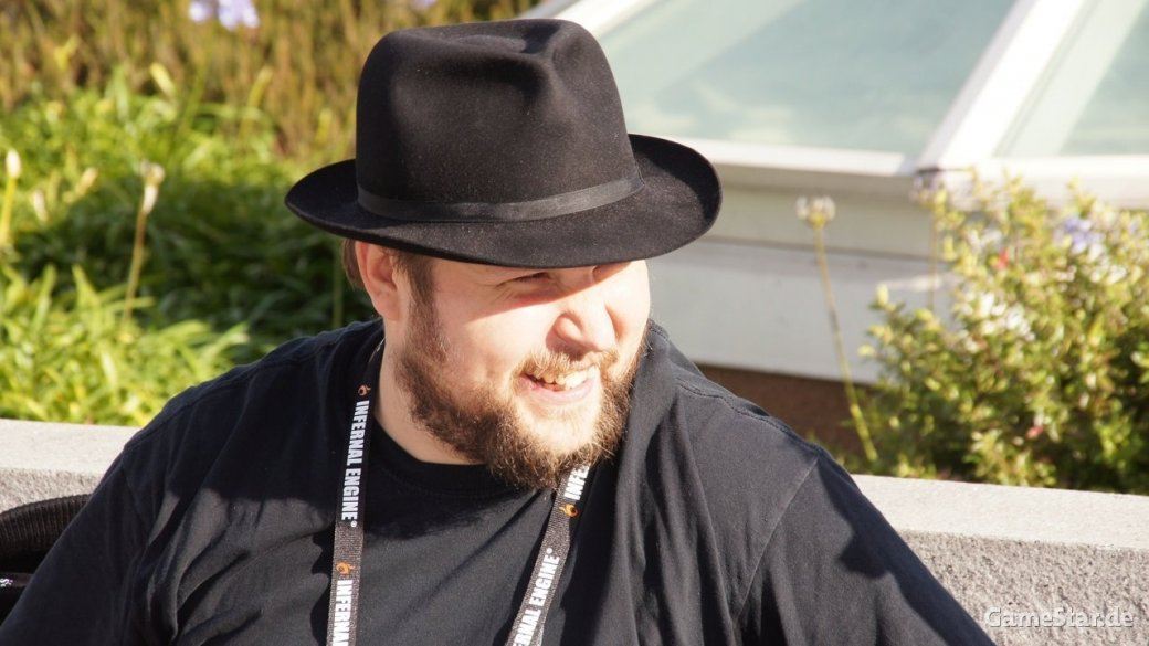 Microsoft против бородатых инди-разработчиков | Канобу