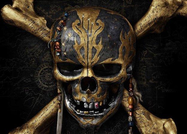 НаE3 2017 Ubisoft анонсировала игру про пиратов— Skull and Bones | Канобу - Изображение 1